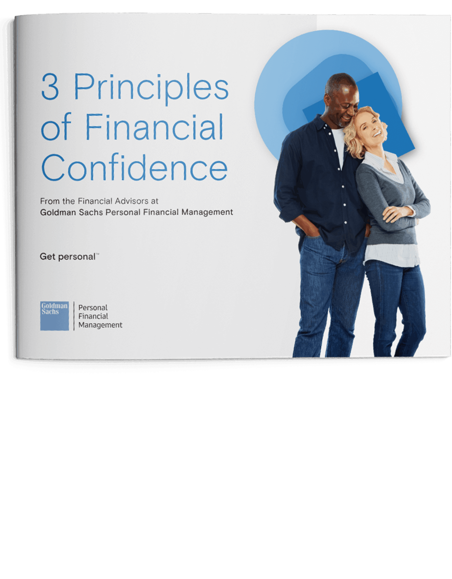 3 principles3 1