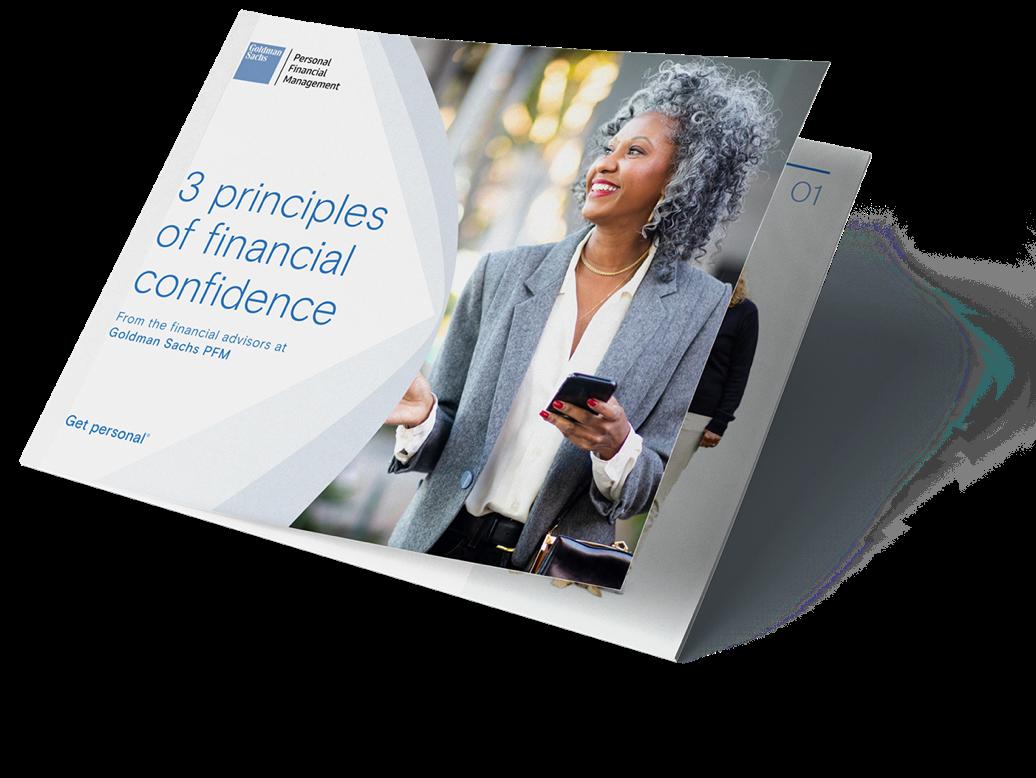 FINAL 3 principles cover LP
