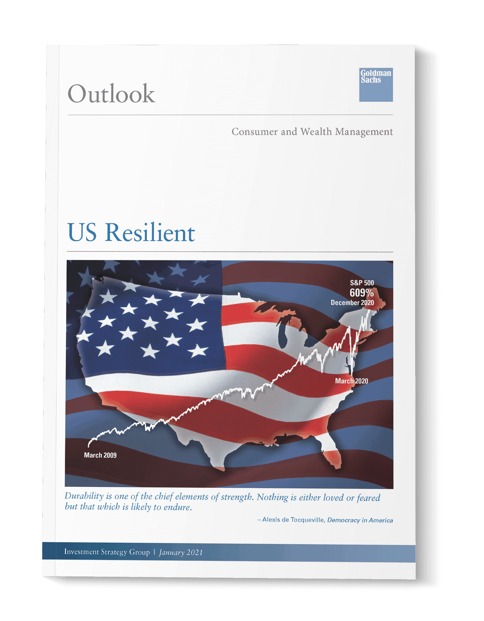 Outlook 2021 book cover straight 1