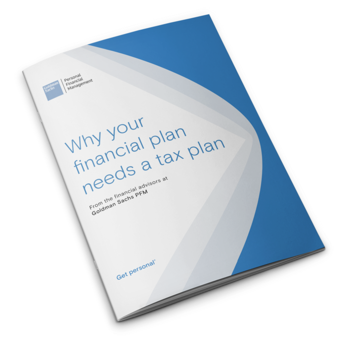 Taxes Guide cover 1