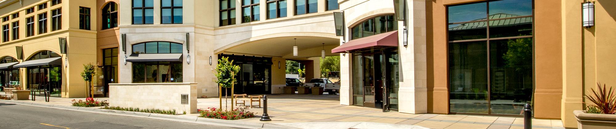 Personal Financial Management Advisors Austin