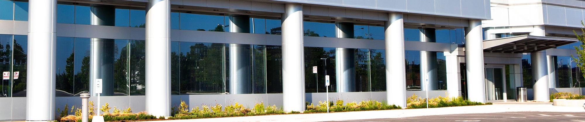 Personal Financial Management Advisors Boca Raton - Grace & LeTourneau