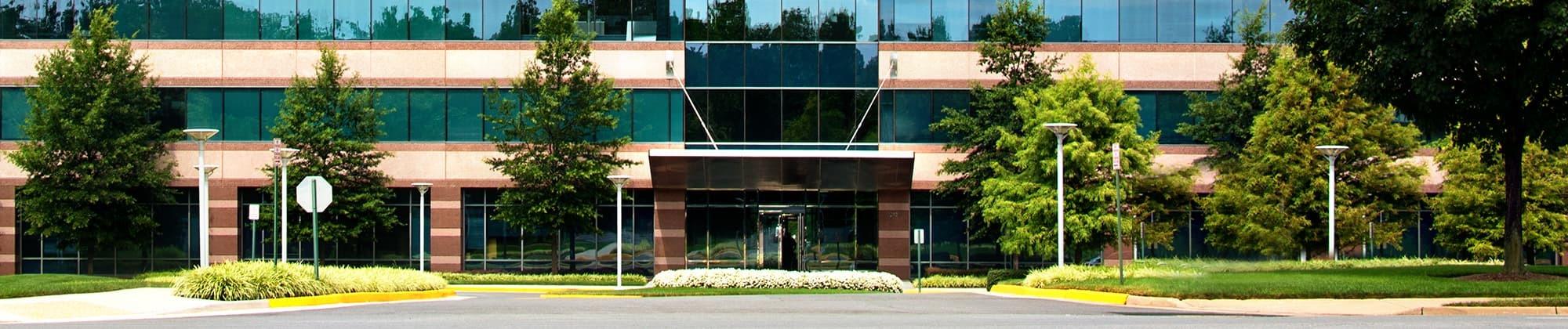 Personal Financial Management Advisors Dallas - Ross & Blumenthal