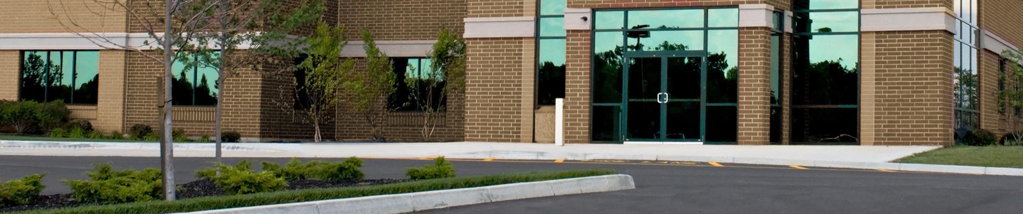 Personal Financial Management Advisors Elkhart
