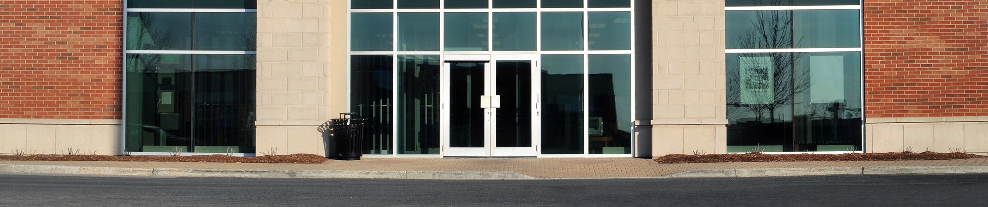 Personal Financial Management Advisors Evansville