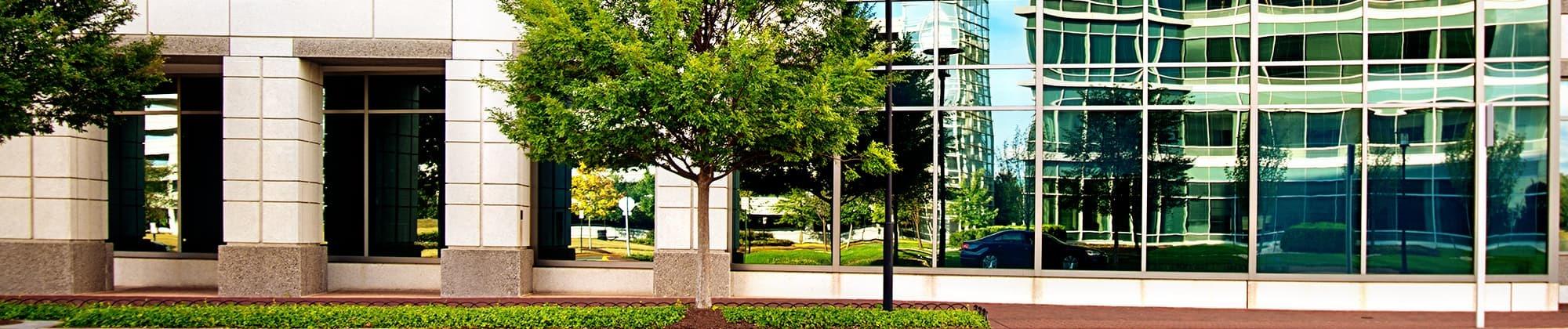 Personal Financial Management Advisors Century City