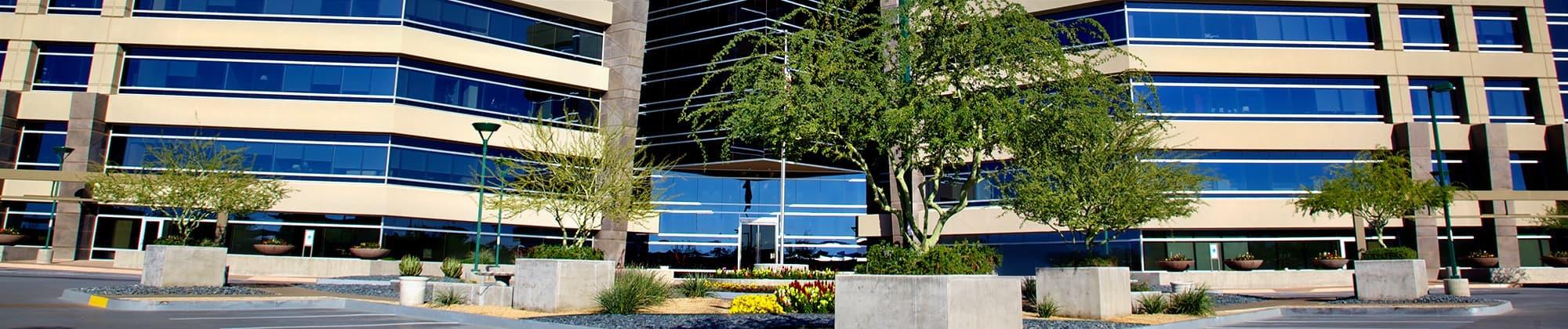 Personal Financial Management Advisors Scottsdale