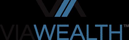 Logo via wealth 2x